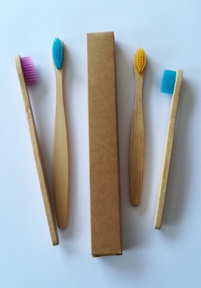 brosses-a-dents-bambou