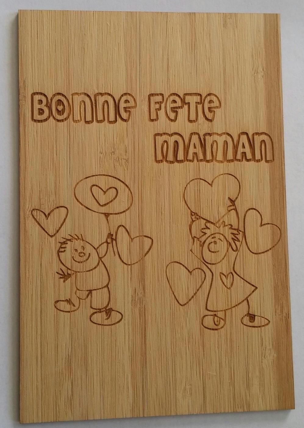 carte_bonne_fete_maman