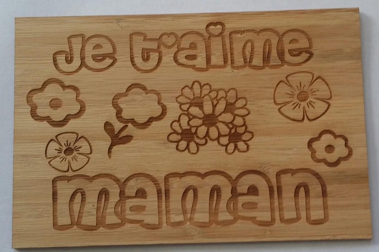 carte_a_colorier_maman_je_t_aime
