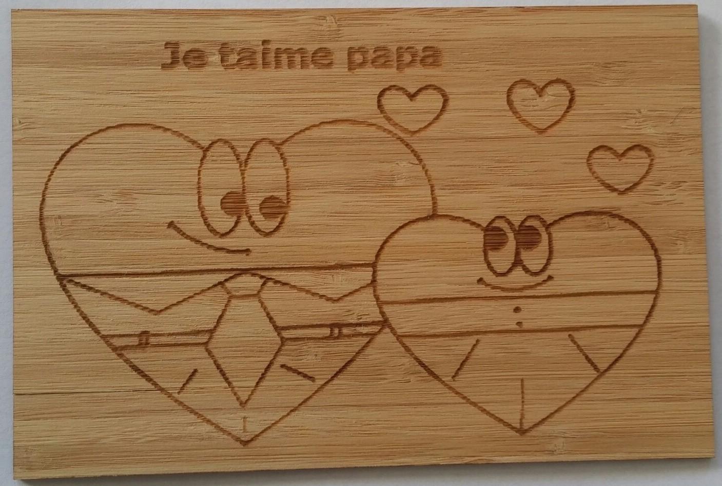CARTE_PAPA_JE_T_AIME