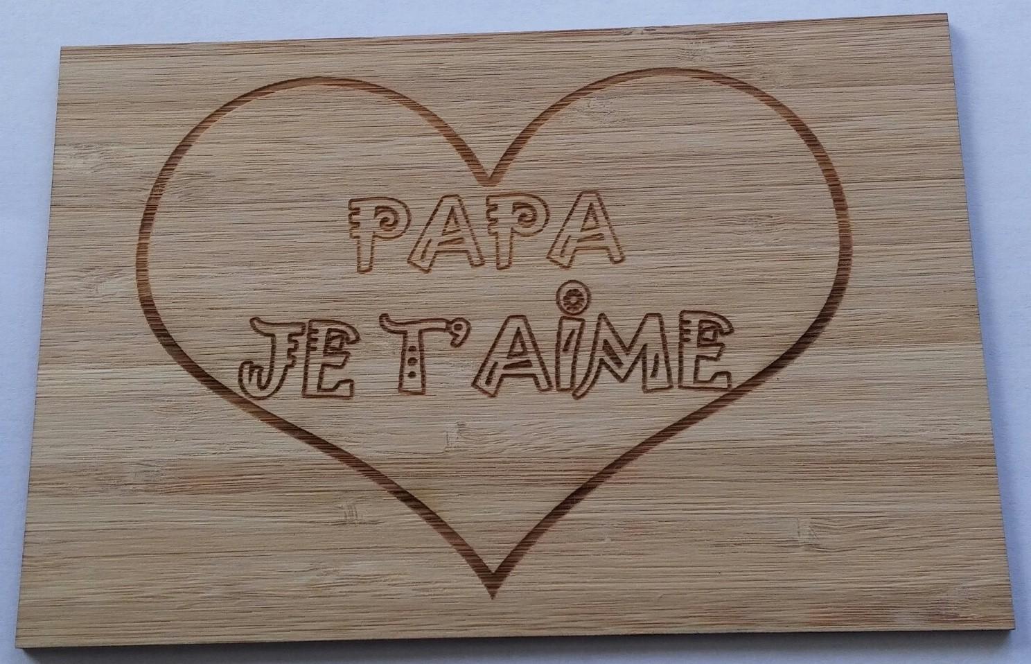 papa_je_t_aime