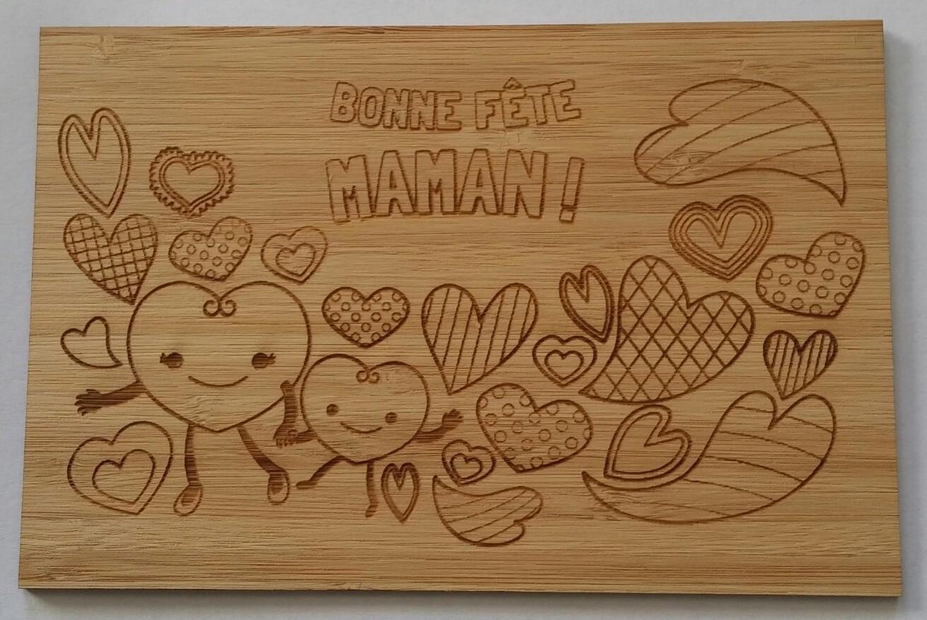 carte_maman_je_t_aime