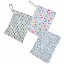 sac à couches lavables ou à maillots de bain