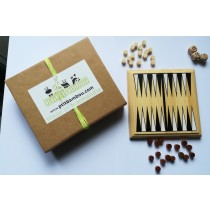 backgammon_jeu_de_voyage