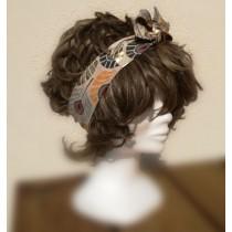 bandeau-adaptable-cheveux