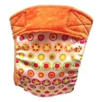 culotte pour couches lavables