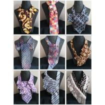 collier-cravate