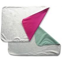 serviette a langer