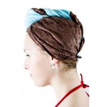 Serviette Sèche-cheveux