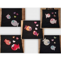 TOTEBAG-POISSONS-PATCHWORK