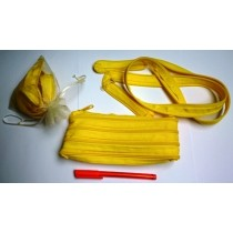 trousse_zip_jaune