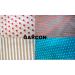 couleurs garcons couches lavables