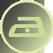 logo sechage