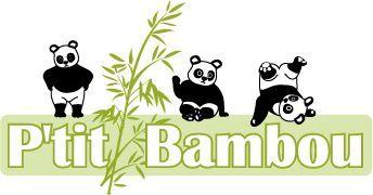 logo Ptit'Bambou